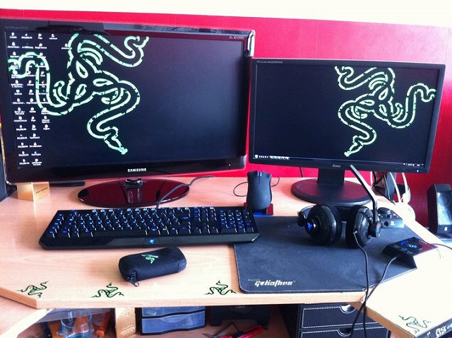 Desktop_Razer_109.jpg