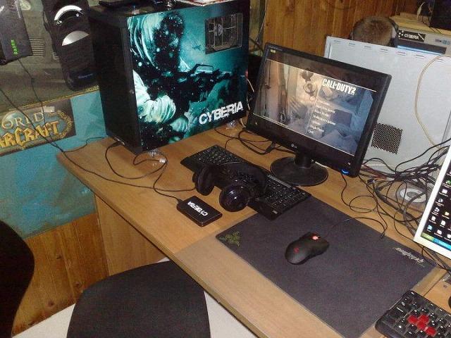 Desktop_Razer_117.jpg