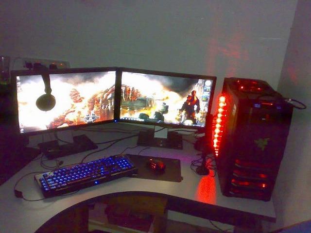 Desktop_Razer_142.jpg