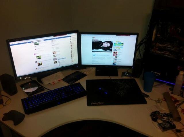 Desktop_Razer_151.jpg