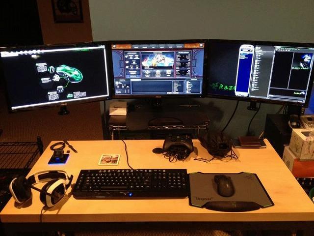 Desktop_Razer_163.jpg