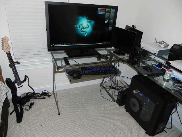 Desktop_Razer_165.jpg