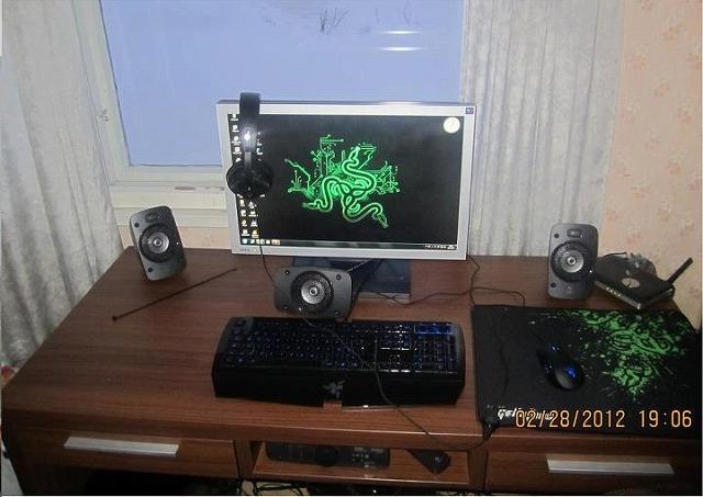 Desktop_Razer_169.jpg