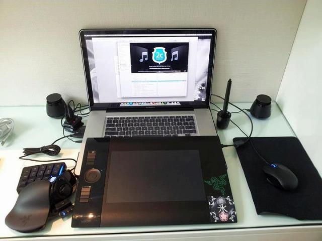 Desktop_Razer_171.jpg