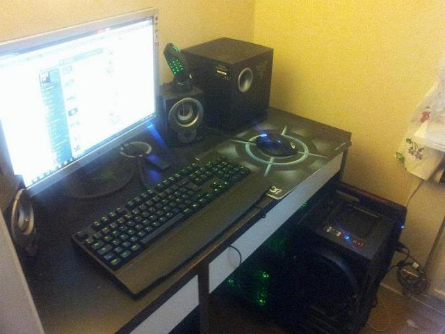 Desktop_Razer_180.jpg