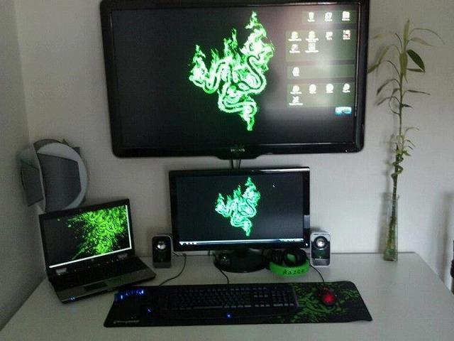 Desktop_Razer_184.jpg