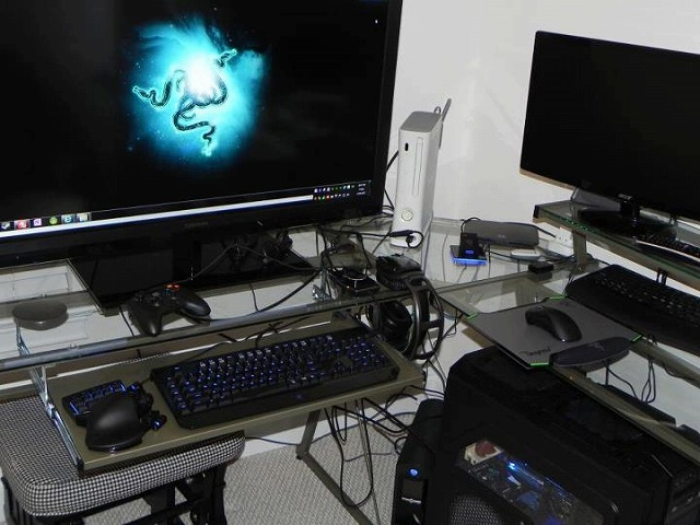 Desktop_Razer_190.jpg