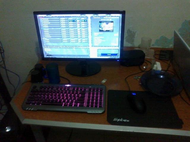 Desktop_Razer_201.jpg