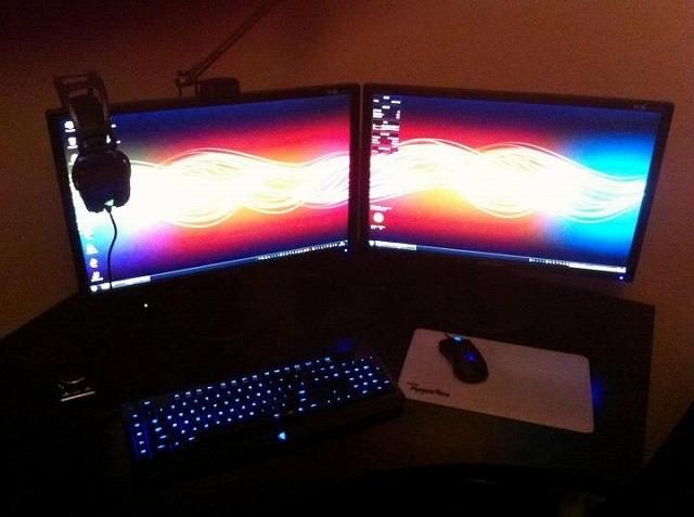 Desktop_Razer_202.jpg