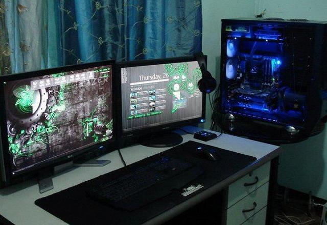 Desktop_Razer_204.jpg