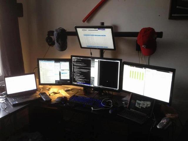 Desktop_Razer_213.jpg