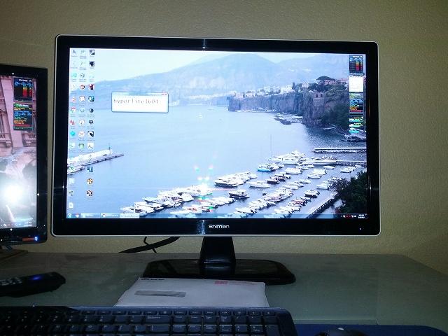 Desktop_WQHD_01.jpg