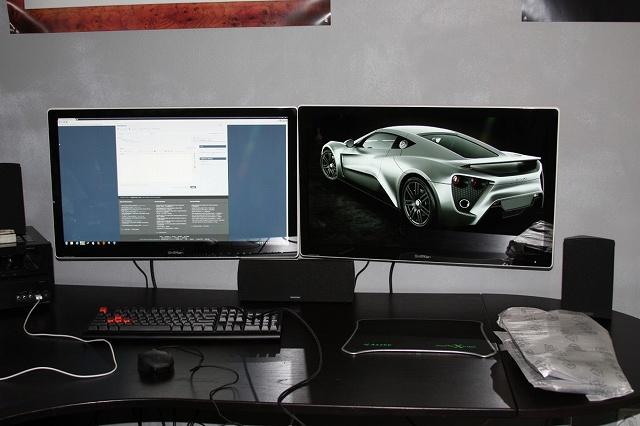 Desktop_WQHD_02.jpg