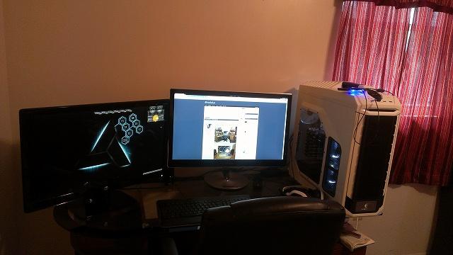 Desktop_WQHD_14.jpg