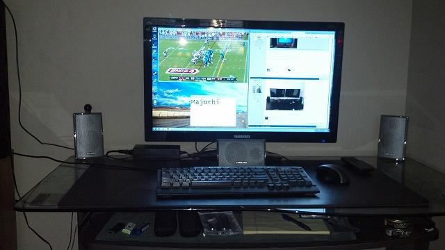 Desktop_WQHD_17.jpg