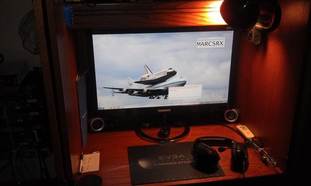 Desktop_WQHD_19.jpg