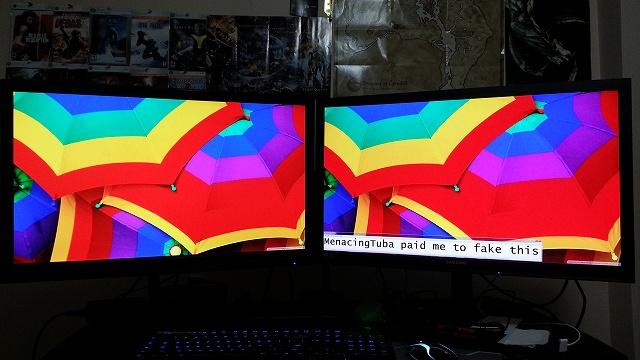 Desktop_WQHD_20.jpg