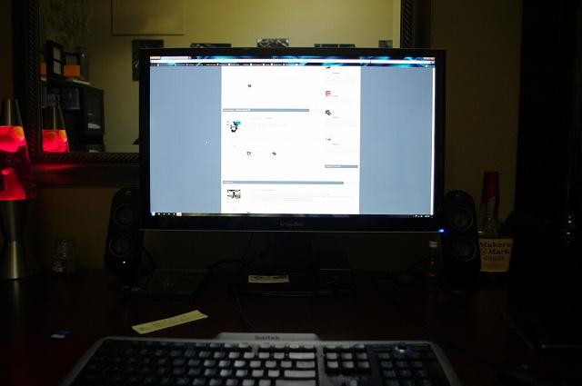 Desktop_WQHD_22.jpg