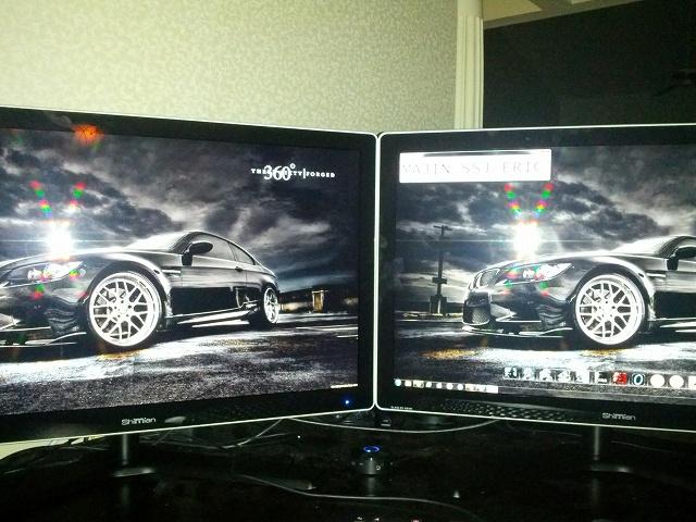 Desktop_WQHD_24.jpg