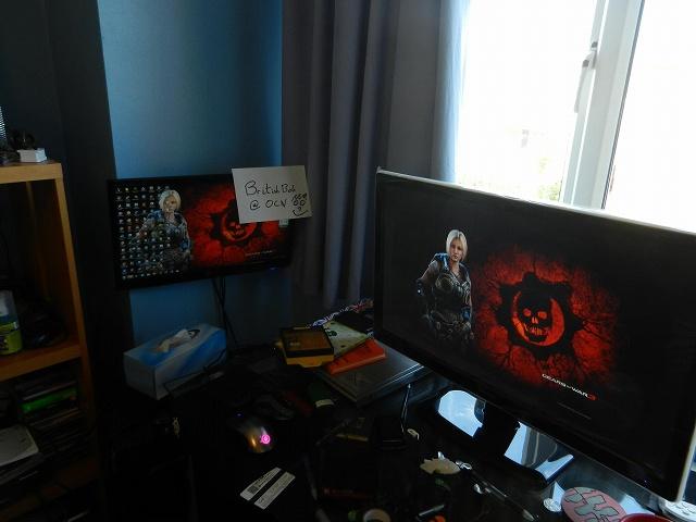 Desktop_WQHD_27.jpg