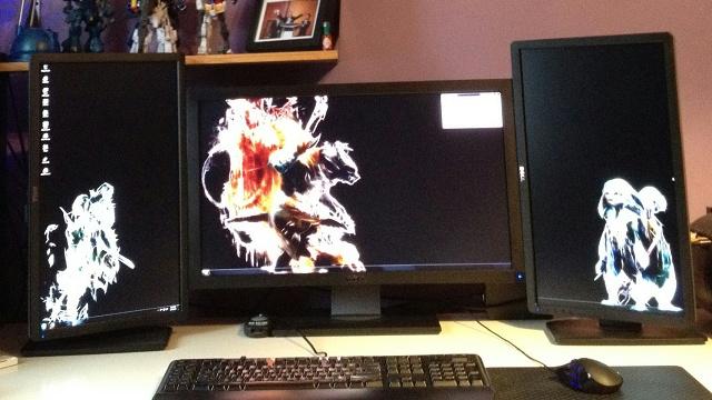 Desktop_WQHD_28.jpg