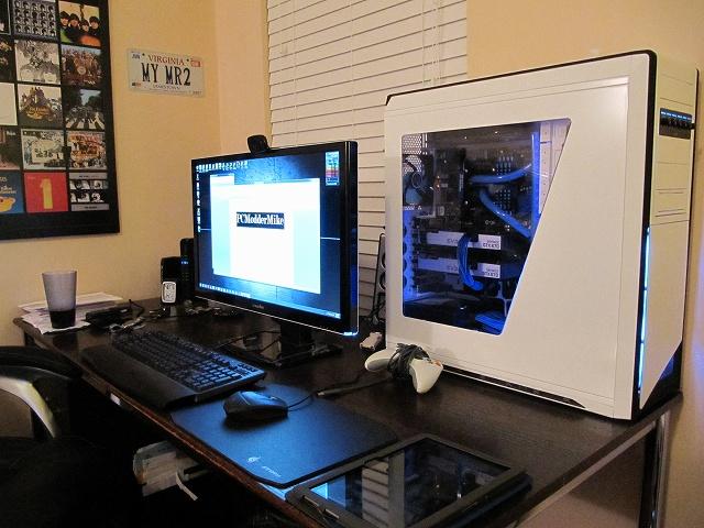 Desktop_WQHD_29.jpg