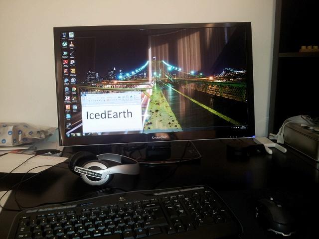 Desktop_WQHD_30.jpg