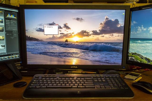 Desktop_WQHD_39.jpg