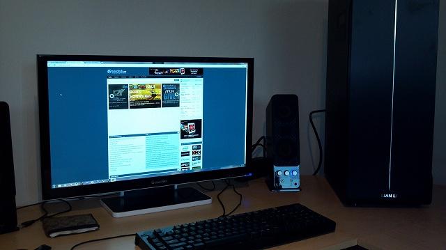 Desktop_WQHD_41.jpg