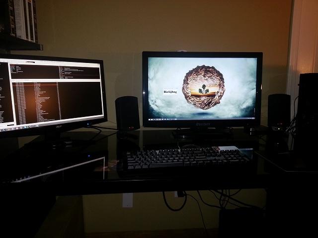 Desktop_WQHD_42.jpg