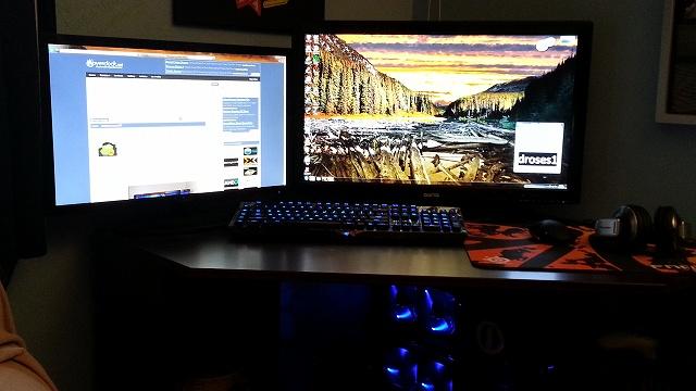 Desktop_WQHD_45.jpg