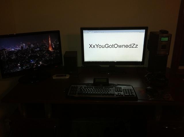 Desktop_WQHD_46.jpg