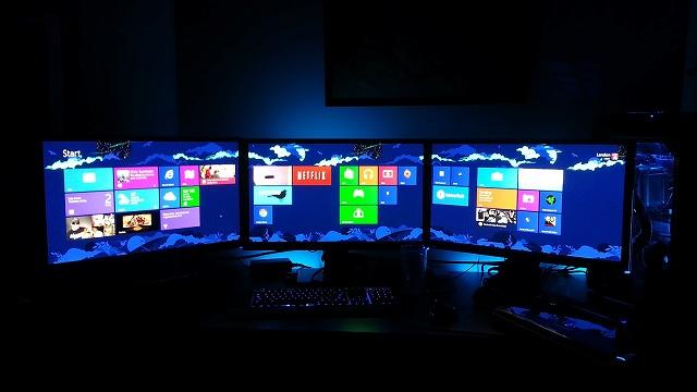 Desktop_WQHD_48.jpg