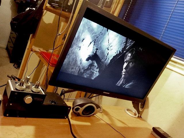 Desktop_WQHD_51.jpg