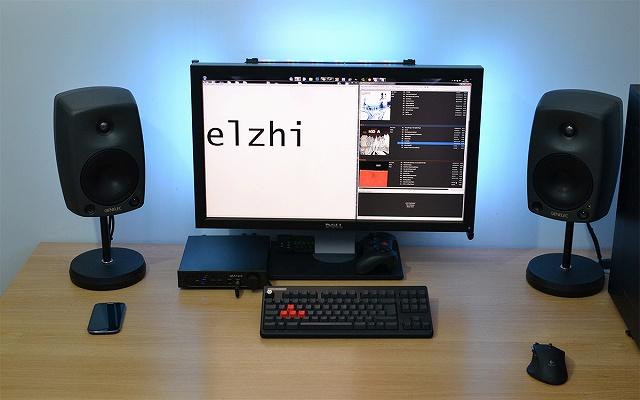 Desktop_WQHD_52.jpg