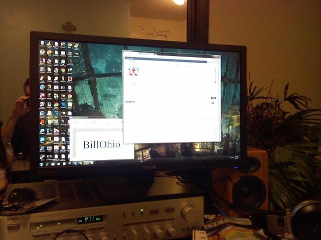 Desktop_WQHD_53.jpg