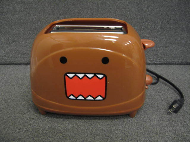 Domo_Toaster_03.jpg