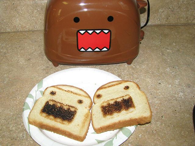 Domo_Toaster_07.jpg