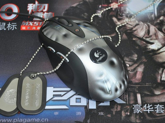 G400_Limited_02.jpg