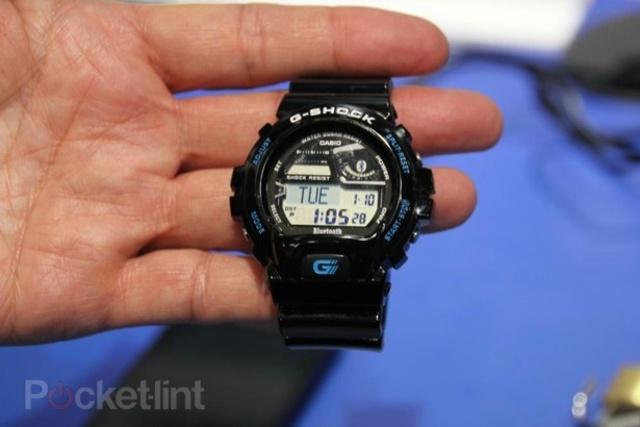 GB-6900-1JF_04.jpg