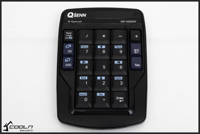 GP-N5000_03.jpg