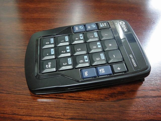 GP-N5000_08.jpg