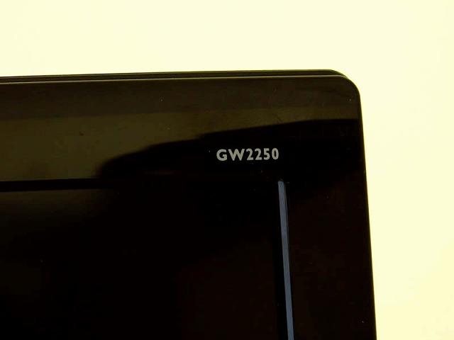GW2250HM_05.jpg
