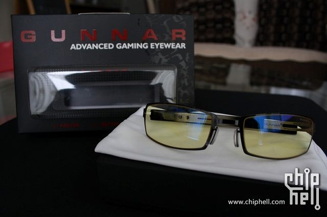Gunnar_Optiks_PPK_02.jpg