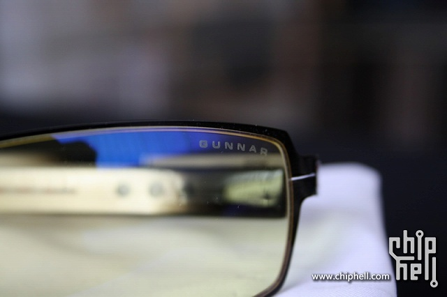 Gunnar_Optiks_PPK_05.jpg