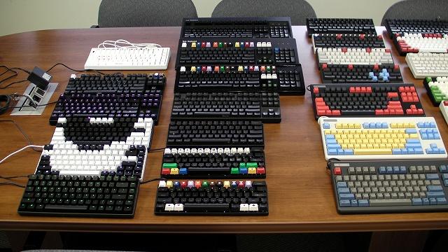 Keyboard-Mania_02.jpg