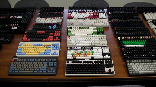 Keyboard-Mania_03.jpg