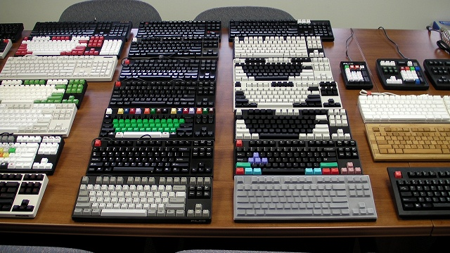 Keyboard-Mania_04.jpg