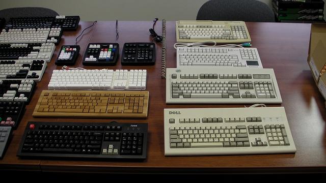 Keyboard-Mania_05.jpg
