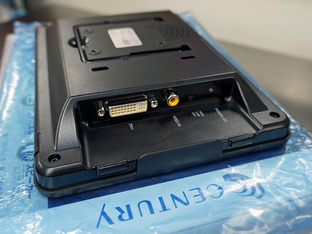 LCD-8000DA_03.jpg